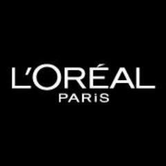ロレアルパリのシャンプーが美髪女子に人気ロレアルシャンプーまとめのサムネイル画像