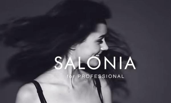 有名人も愛用してるサロニアのコテ!人気の秘密と魅力を紹介中のサムネイル画像