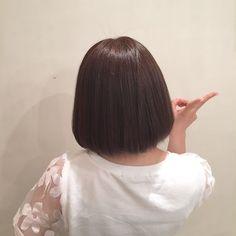 亜鉛は髪の毛に必要不可欠な栄養素!不足するとどうなるの?のサムネイル画像
