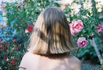 【2016年秋冬】おしゃれ女子注目の最新人気ヘアースタイルまとめのサムネイル画像