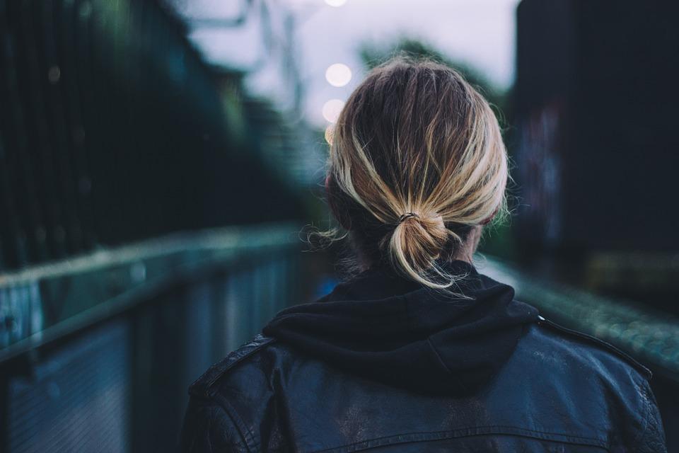 誰でも簡単に作れるヘアアレンジで自分に似合う髪型を発見しよう!のサムネイル画像