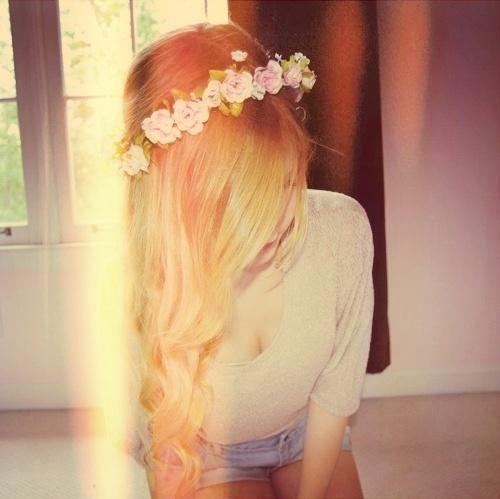 かわいいを目指そう!おしゃれなヘアースタイルで自分をチェンジ♪のサムネイル画像
