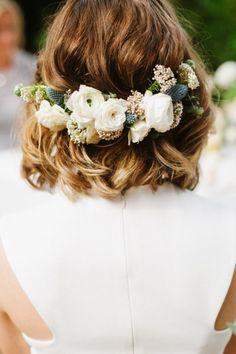 可愛いボブヘアセット23選♡普段使いから結婚式のお呼ばれまで♪のサムネイル画像