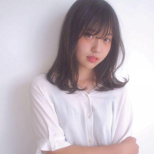夏の疲れた髪の毛に癒しを♡《LUSH》のホットオイルトリートメント!のサムネイル画像