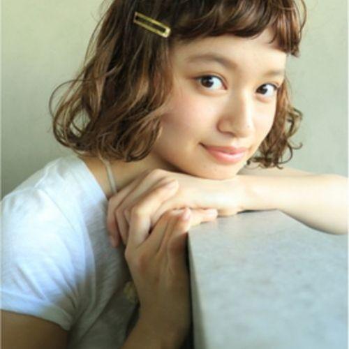本当は教えたくない、濡れ髪スタイルに必須な≪ヘアオイル≫3選♡のサムネイル画像