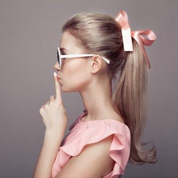 素敵度アップの秘密は前髪なし!普段~結婚式まで行けちゃう髪型8選のサムネイル画像