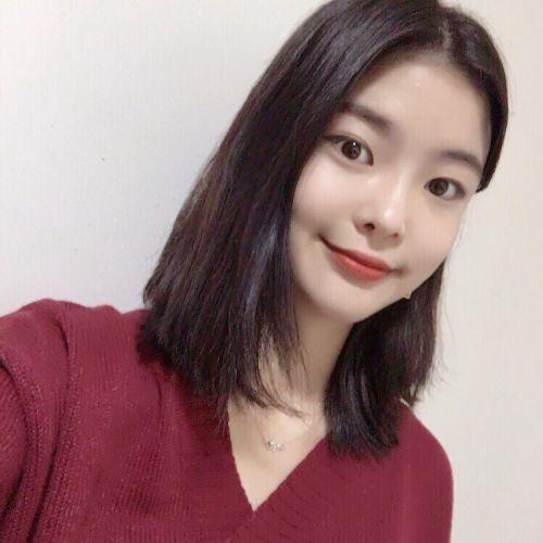 スタイリングの幅がぐっと広がる♡韓国の【中タンバルモリ】が熱い!のサムネイル画像