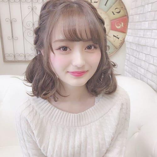 美髪の証♡天使の輪はこうやって作る!【正しいヘアケア講座】のサムネイル画像
