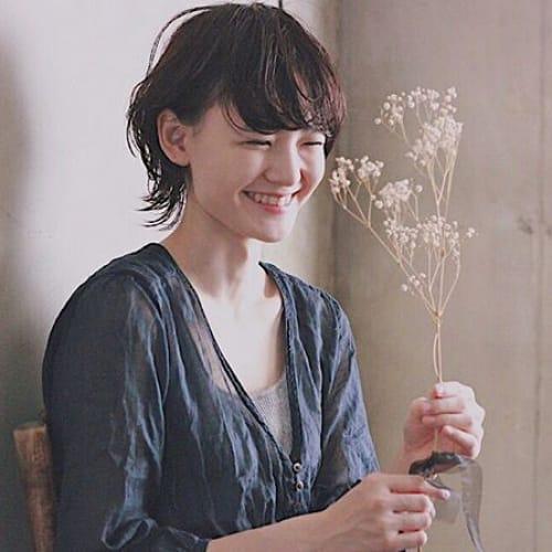 【1万円かけたのに、1週間で色落ち!?】そんな褪色を防ぐ4習慣♡のサムネイル画像