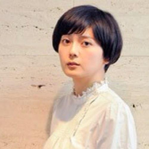 【マッシュ】やっぱりショート!?菊池亜希子のおしゃれ髪型まとめ!のサムネイル画像