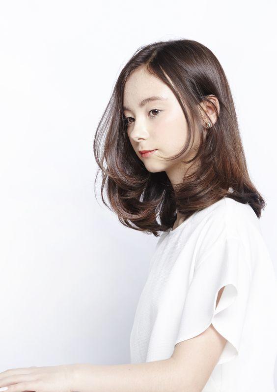【似合う髪形・髪色診断】今すぐ史上最高かわいいワタシに♡のサムネイル画像