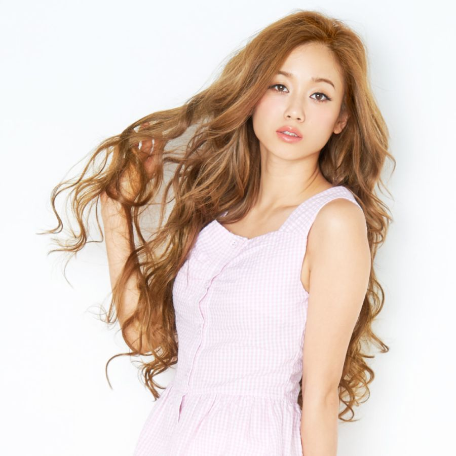 【ゆるパーマ&がっつりパーマまで】可愛いパーマの髪型をご紹介のサムネイル画像