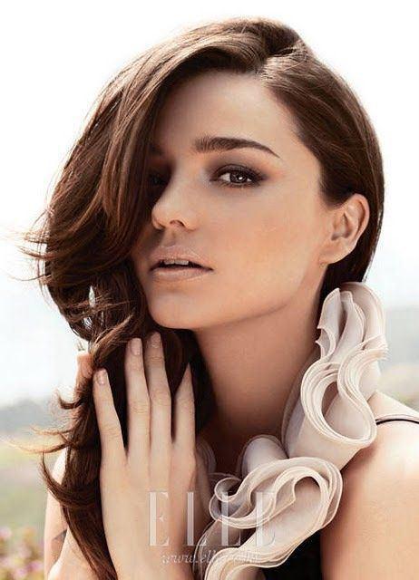 今年の冬のトレンドは!?かわいくて魅力満点の髪型を探ろう!!のサムネイル画像