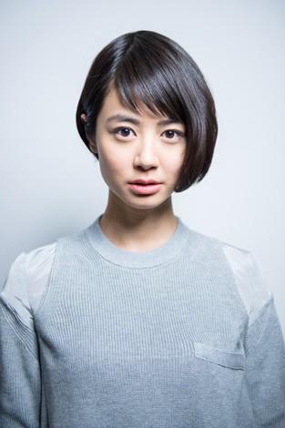 個性を強調したいアナタにおすすめ♡アシメ短髪ヘアスタイル特集のサムネイル画像