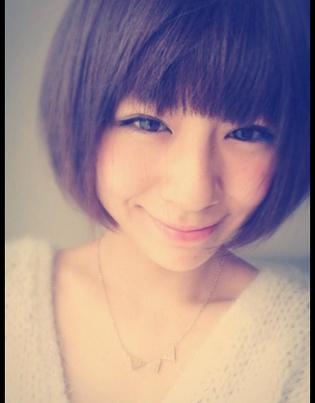 """【2015】おしゃれショートヘアにイメチェンした""""3人""""☆のサムネイル画像"""