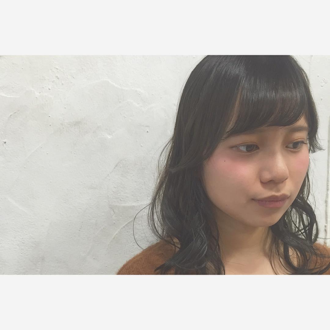 ショートボブで作る簡単、可愛いまとめ髪!【ショートボブ】のサムネイル画像