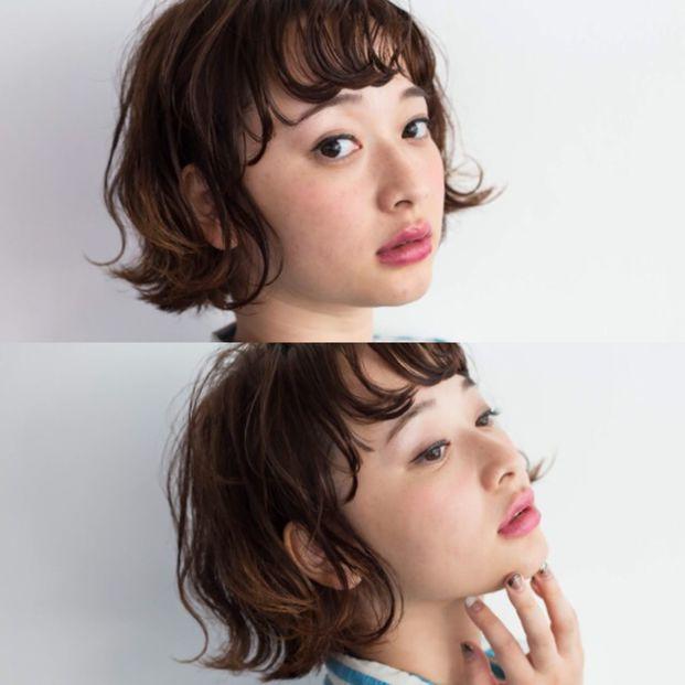今、最も人気を集めている美容師がオススメするヘアワックスとは?!のサムネイル画像