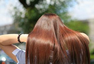 つやのある髪の毛はケア次第で変わる!正しい髪の毛のケア方法とは?のサムネイル画像