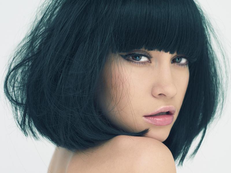 人気のショートヘア!ヘアカタログと髪の毛のアレンジをご紹介!のサムネイル画像