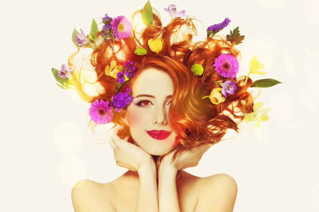 みんなの憧れ!一度は会いたい美容師やスタイリストを紹介します。のサムネイル画像