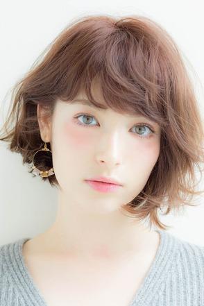 ♡イメージ別♡ボブのヘアカタログでおしゃれ女子に変身しよ!のサムネイル画像