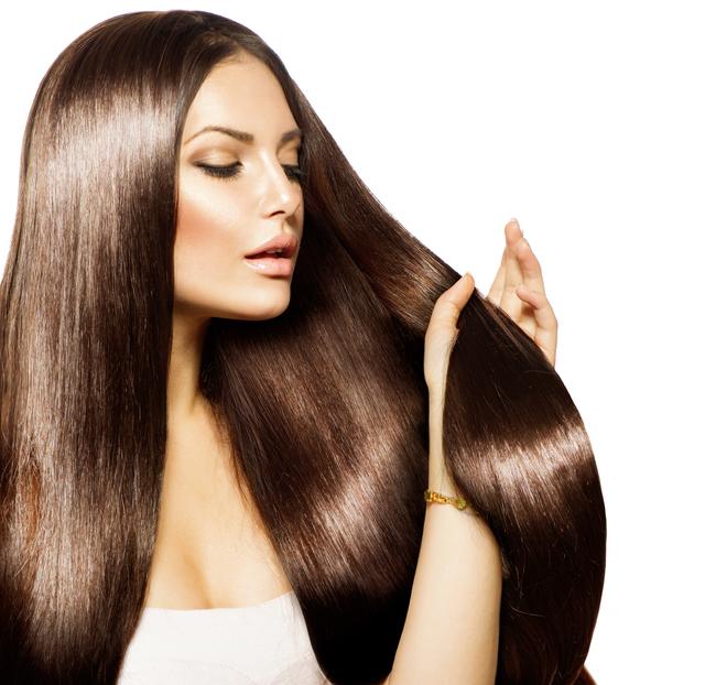 進化するカラートリートメントで自分で手軽に白髪を染めよう!のサムネイル画像