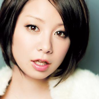 """女子からの支持が""""熱い""""田中美保のショートヘアスタイルに注目のサムネイル画像"""