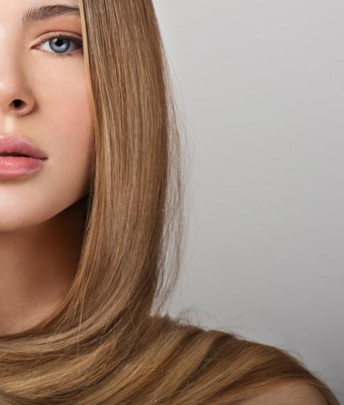 女性の大切な髪を守る♪洗い流すトリートメントランキング大公開!!のサムネイル画像
