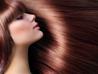 ダメージヘアに悩む方へおすすめ!ヘアオイルで美しい艶髪に。のサムネイル画像