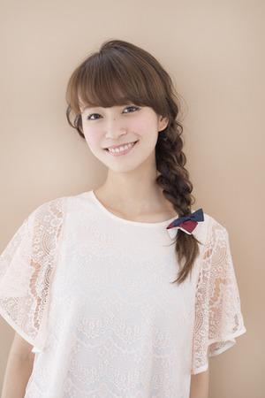 【必見】ロングヘアをヘアアレンジして可愛くなろう♡可愛さ満点♡のサムネイル画像
