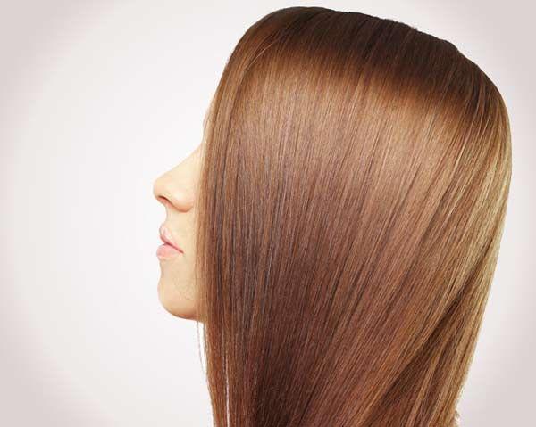馬油でつやのある髪の毛を維持させよう!馬油の効果的な使い方とは?のサムネイル画像