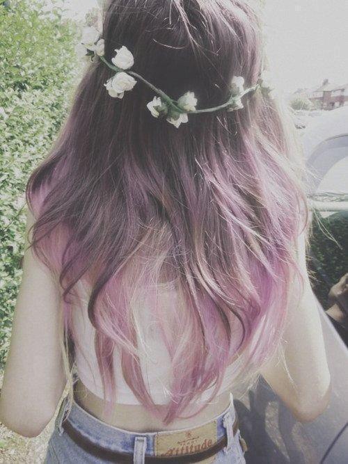 髪色可愛いって言われたい!今すぐ真似したくなるお洒落ヘアカラー♡のサムネイル画像