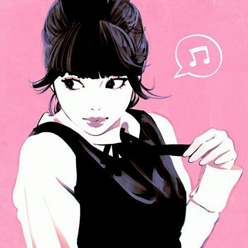 【モテヘア】男ウケの悪い女子の髪型と良い女子の髪型とは?のサムネイル画像