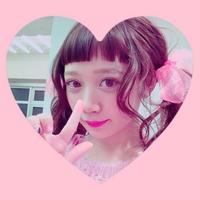 """髪色を""""春""""に染めて、ピンクアッシュで季節感を感じるヘアスタイルのサムネイル画像"""