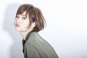 2016・SPRING♡最新ヘアスタイルカタログ♡ショートヘアVer.のサムネイル画像