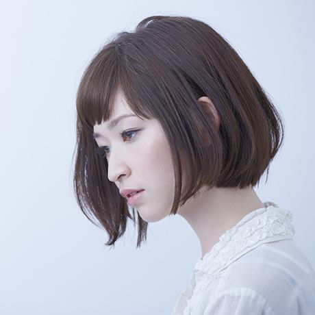 【愛され度NO.1】夏の髪型といえば、やっぱりボブでしょ♡のサムネイル画像
