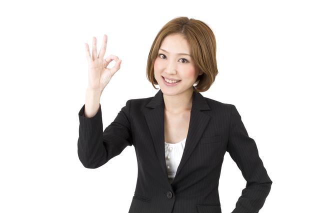 【新生活デビューにぴったり】スーツにおすすめの髪型をご紹介♪のサムネイル画像