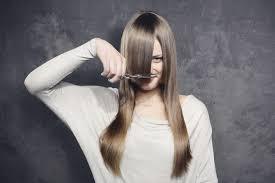 【決定版】髪の毛を自分で切るときに参考にしたい動画~20選~のサムネイル画像