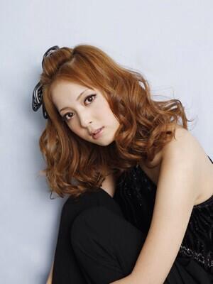 前髪は【ポンパドール】をして可愛くヘアアレンジしましょう♡のサムネイル画像