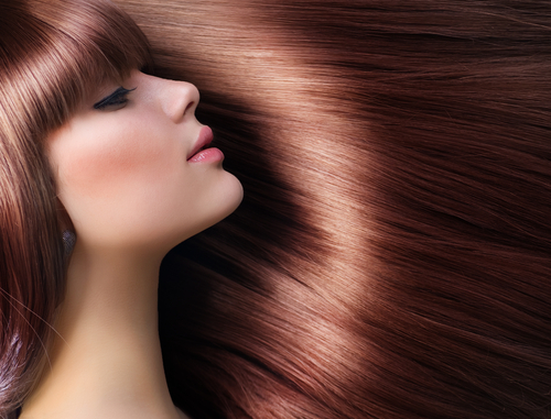 髪が全然伸びない!その原因は?美髪を育てる方法をご紹介!のサムネイル画像