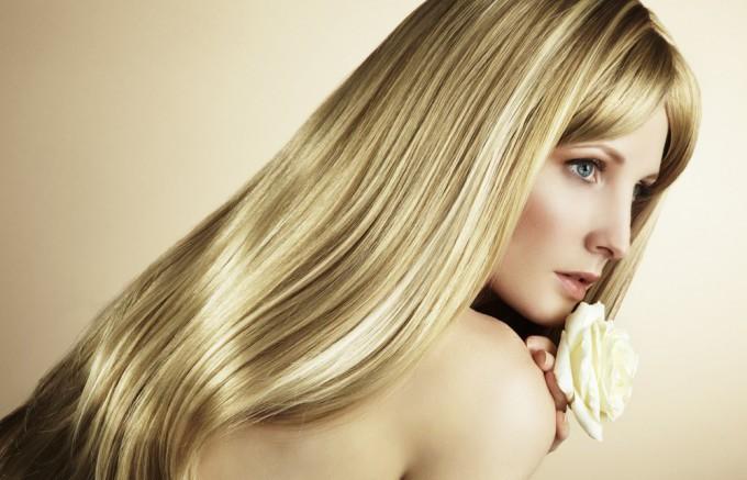 【似合う髪色とは】パーソナルカラーで決めると失敗せずに必ず似合うのサムネイル画像