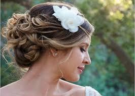 結婚式にやってみたい☆ブライダル花嫁ヘア、お呼ばれパーティヘアのサムネイル画像