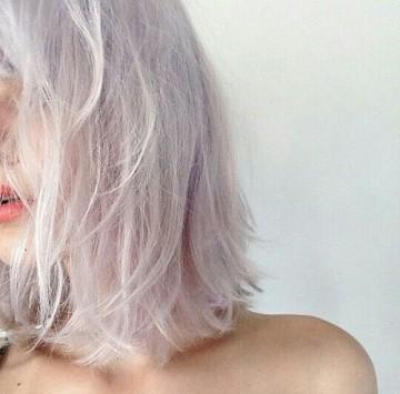 外人風の髪色を楽しもう!暗めから明るいのまでおすすめがいっぱい!のサムネイル画像