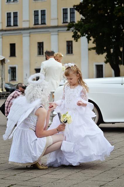 結婚式に招待された♡でもショートカットのヘアスタイルどうしよう?のサムネイル画像