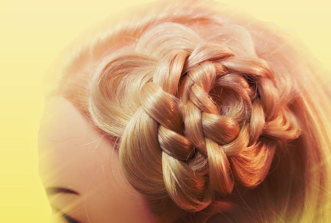 【女性の髪形で人気があるのは?アレンジしやすいのは?多いのは?】のサムネイル画像