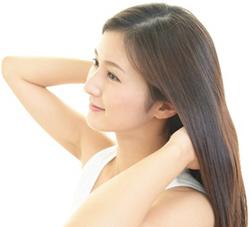 薄毛の悩みを解決できる!女性用育毛剤で髪がよみがえる!!のサムネイル画像