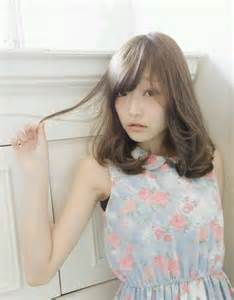 """ルシードエル""""ミルクジャムヘアカラー""""で可愛い髪色を手に入れようのサムネイル画像"""