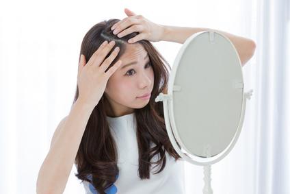 どんな白髪染めを使えばいいの?人気白髪染めを抑えましょう!のサムネイル画像