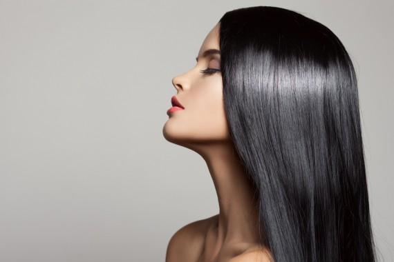 茶髪が似合うようになりたい!似合わない理由と対策をご紹介!のサムネイル画像
