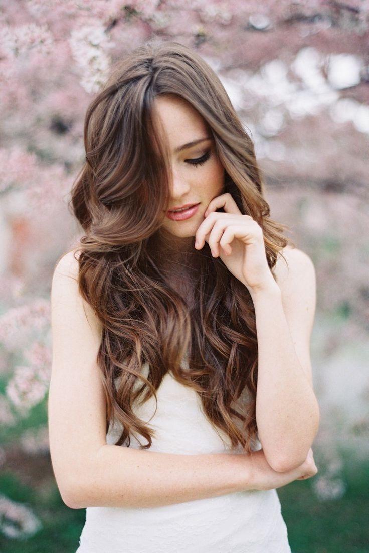 自分に似合う髪の色って?見本を見ながら髪色選びをしよう!のサムネイル画像